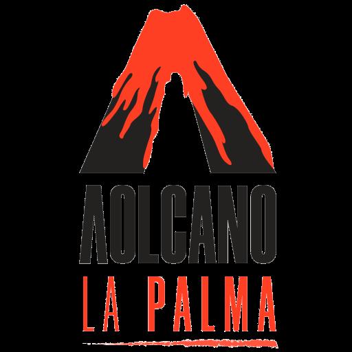 Volcano Gran Fondo
